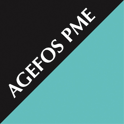 LOGO NATIONALAGEFOS