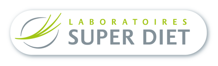 Logo superdiet