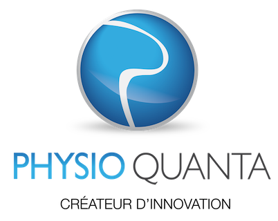 logo physioquanta