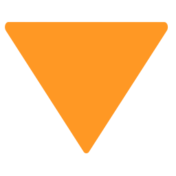 ifsh triangleorange2016