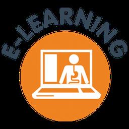 Suivi E-learning