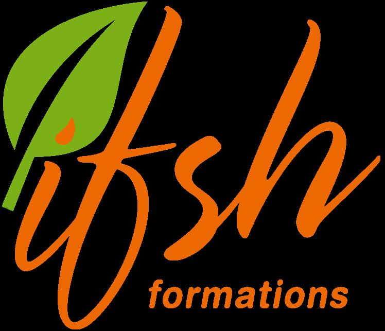 """Résultat de recherche d'images pour """"IFSH"""""""