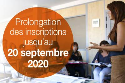 Blog 400X266 Prolong Inscriptions2020 1